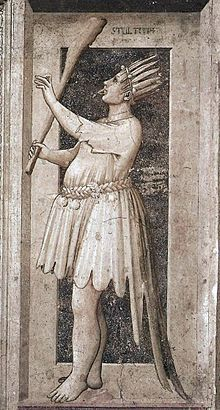 220px-Giotto-_The_Seven_Vices_-_Fooli..