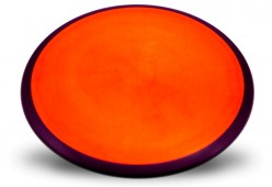 Innova disc golf discs, inovation to help your game