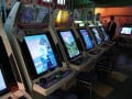 Five arcade game collections that give you bang for your buck