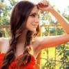 aurabuy profile image