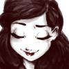 AnimatedEllie profile image