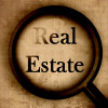 Jaipur Properties profile image