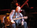 BB KING - Real Guitar Hero - Guide to The World's Best Guitarists