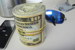 Making Money Online With Google AdSense, My Journey To 500 Dollars A Month