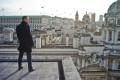 Daniel Craig - 'Ian Fleming's James Bond?'