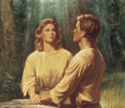 History of Mormonism 101: The Beginning