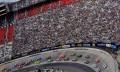 Local TV Blackouts Will Not Restore NASCAR Attendance