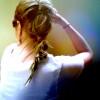 [sunstruck amber] profile image