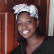Loi-Renee profile image
