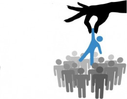 Favoritism---Destroys Employees Morale and Business Profits