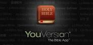 Download this on your Kindle Fire, Nook, Android, Phone, Computer, I-Pad, or laptop.