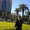 Marwen Miri1 profile image