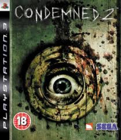Condemned 2: A Review