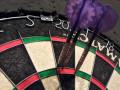 Darts Review: 24g Red Dragon Team SEWA Dart