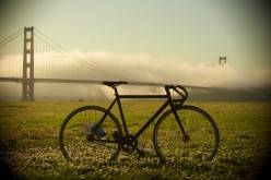 Three Good, Affordable Fixed Gear Bicycles: $300 and Under