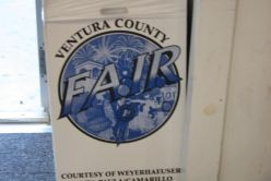 Find out more this month about Project Hearts of Fire at their Booth at the VENTURA COUNTY FAIR!