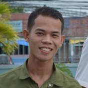 Jay-Ar Segundo profile image
