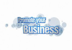 How to Promote your Business with Minimum Expenses