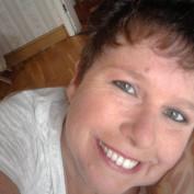 w8ting4u profile image