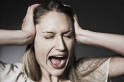 Hysteria (Somatization disorder)- Various methods of treatment.