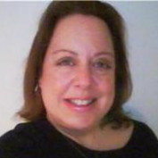LaurieNunley517 profile image