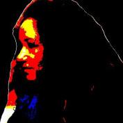 otsipaku profile image