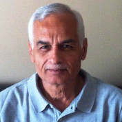 Jatinder Joshi profile image