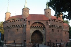 Krakow, Poland: Eastern European Destinations