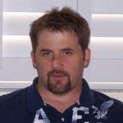 Jeff Porter profile image