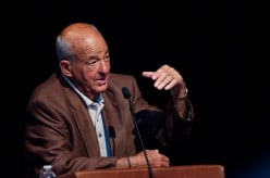 Cyril Wecht - Biography of a Celebrity Pathologist