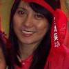 iamyenski profile image