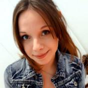 aliasis profile image