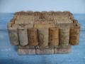 Cork Craft Box