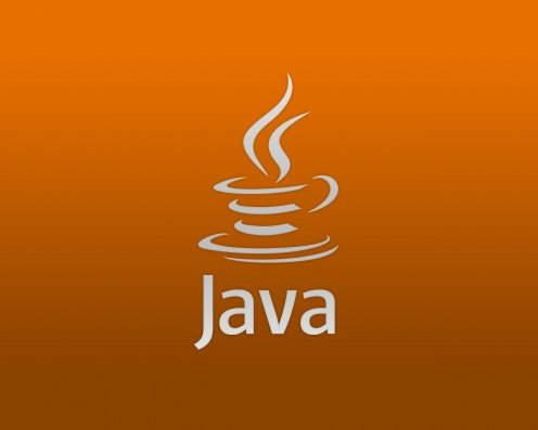 Java is the popular language