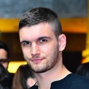 klaus-gaming profile image
