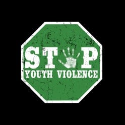 Youth against Youth: Stop The Violence