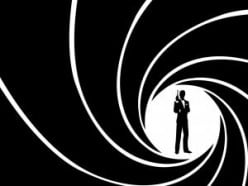 My List of the Best Classic James Bond Theme Songs