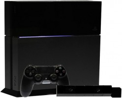 Best Playstation 4 bundles to buy? (PS4)
