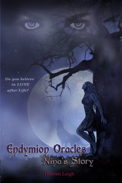 Endymion Oracles: Nina's Story