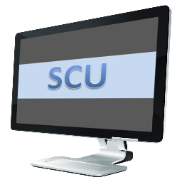 Screen Capture Utility (SCU) Pro