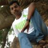 Jeevan Krishna profile image