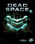 Dead Space 2 - A Retrospective Review