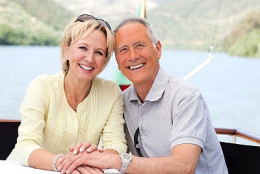 Choosing a niche like a Dating Site for Seniors will help you concentrate your marketing efforts, and get better results and quickly grow your membership.