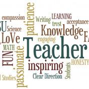 help for teachers profile image
