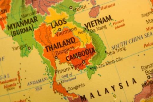 Good-bye, Saigon