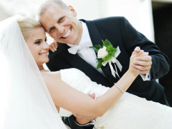 Ultimate Guide to a Happy Marriage for Newlyweds