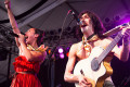 Punk Bands to See: Gogol Bordello