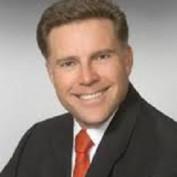 Steve Burgess profile image