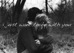 http://heartofawomanministries.blogspot.com/