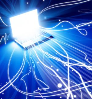 Leveraging Broadband Bonding